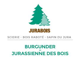 Jurabois